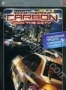 Need for Speed Carbon: Own the City (Platinum Sony PSP)