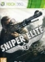 Sniper Elite V2 (XBOX 360)