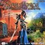 SpellForce - The Order of Dawn