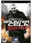Tom Clancy's Splinter Cell Essentials. Platinum (PSP)
