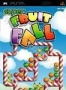 Super Fruit Fall (PSP)