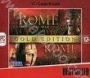 Bestseller. Rome: Total War. Gold Edition