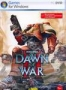 Warhammer 40 000: Dawn of War 2