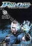 Psi-Ops: The Mind Gate Conspiracy (DVD)