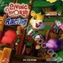 Living World Racer