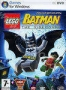 Lego Batman. The Videogame. Русская версия