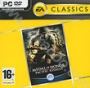 Medal of Honor: Paсific Assault. EA Classics
