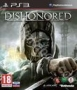 Dishonored (PS3)