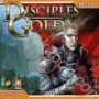 Disciples Gold