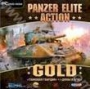 Panzer Elite Action. Gold (Танковая гвардия. Дюны в огне)