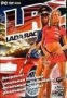 Lada Racing Club (DVD)