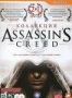 Assassin's Creed: Коллекция (2 в 1) (2 DVD)