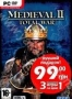 Сет: Medieval II: Total War- Medieval II: Total War Kingdoms- Wo