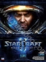 StarCraft 2: Wings of Liberty (DVD Box). Русская версия