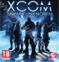 XCOM: Enemy Unknown (jewel)