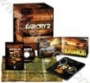 Far Cry 2 Collector's Edition (PS3)