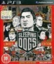 Sleeping Dogs. Limited Edition (PS3)