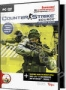 Counter-Strike Source (DVD)