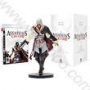Assassin's Creed II: White Edition (PS3)