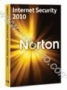 Сет: Ubisoft Exclusive + Norton Internet Security 2010