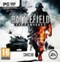 Battlefield: Bad Company 2 (Jewel Box)