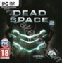 Dead Space 2 (Jewel Box)