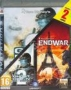 Сет: Tom Clancy's Ghost Recon Advanced Warfighter 2 • Tom Clancy