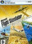 Microsoft Flight Simulator. Deluxe Edition