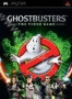 Ghostbusters: The Video Game (PSP)