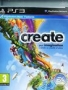 EA Create. Move Edition (PS3)