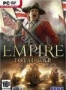 Сет: Ubisoft Exclusive + Empire: Total War