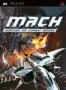 M.A.C.H.: Modified Air Combat Heroes (PSP)