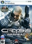 Crysis Warhead (DVD Box)
