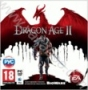 Dragon Age 2 (Jewel)