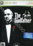 The Godfather (XBOX 360)