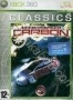 Need for Speed: Carbon (Classics XBOX 360)