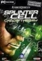 Tom Clancy's Splinter Cell: Теория хаоса