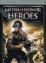 Medal of Honor Heroes (Platinum Sony PSP)