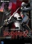 Наследие Каина. Blood Omen 2 (DVD)
