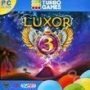 Turbo Games: Luxor 3