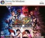 Super Street Fighter IV. Arcade Edition (Jewel Box)