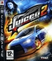 Juiced 2 (PS3)