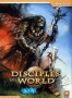 Disciples World (DVD)