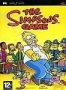 The Simpsons Game (Platinum Sony PSP)