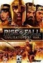 Rise and Fall: Civilisations at War (DVD)