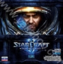 StarCraft 2: Wings of Liberty (Jewel Box). Русская версия