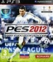 Pro Evolution Soccer 2012 (PS3)
