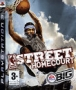 NBA Street Homecourt (PS3)