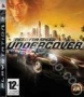 Need for Speed: Undercover (PS3)