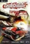 Crashday (DVD)